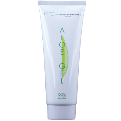ALOE GEL  75ml
